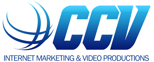 Raleigh Video Production Company - Web, Training, Sales, TV, Promo