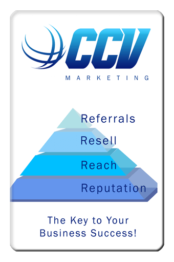 CCVMarketing_Rectangle_Ad